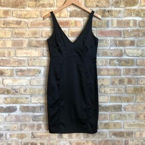 NWT Your Next Little Black Dress